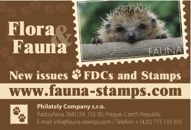faunastamps ad